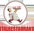 Italrestaurant